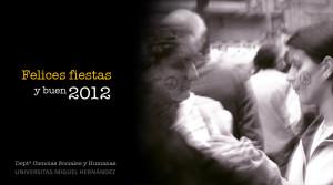 Felicitación_CCSSyHH_2012